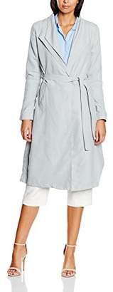 Bellfield Women's B Vennet B Coat,(Manufacturer Size: 14)