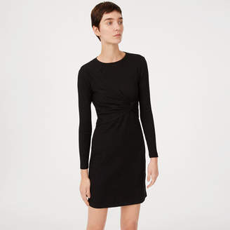 Club Monaco Seleen Knit Dress