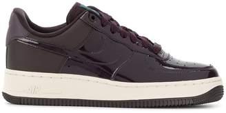 Nike Force 1 '07 SE Premium sneakers