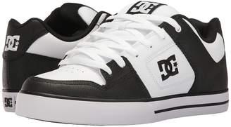 DC Men's Skate Shoes