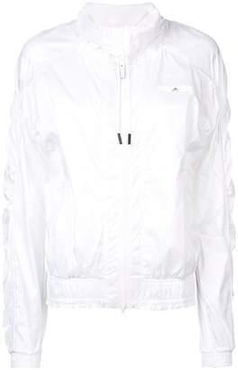 adidas by Stella McCartney Barricade jacket