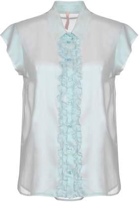 Imperial Star Shirts - Item 38771784PK