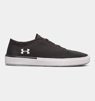 Under Armour Kids Grade School UA Kickit2 Low Lightweight Sportstyle Shoes