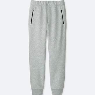 Uniqlo Men's Dry Stretch Sweatpants