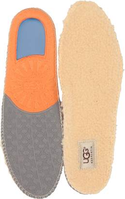 UGG Accessories Men's Men's Twinsole Set Shoe Accessory