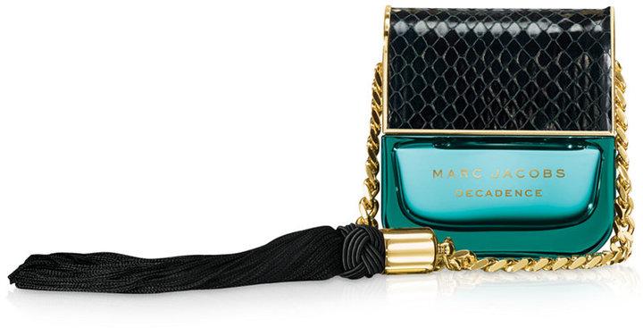 Marc JacobsMARC JACOBS Decadence Eau de Parfum, 3.4 oz