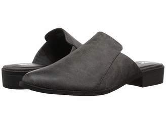 Seychelles BC Footwear By Look at Me II