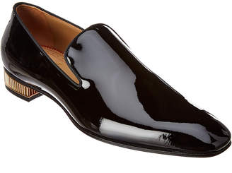 Christian Louboutin Colonaki Patent Loafer