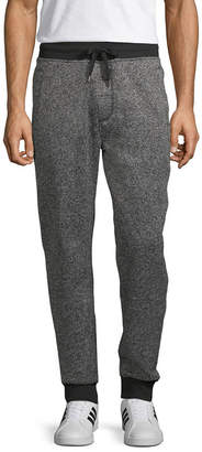 Southpole South Pole Mens Jogger Pant