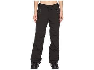 O'Neill Streamlined Pants Women's Outerwear