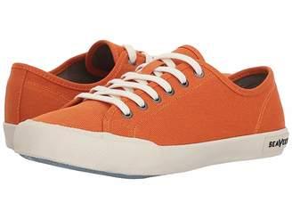 SeaVees Monterey Sneaker Standard Women's Shoes