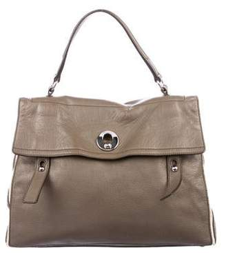 Yves Saint Laurent Muse Two Bags - ShopStyle 35807a4e18907