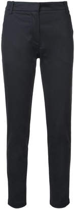 Palmer Harding Palmer / Harding side panel skinny trousers