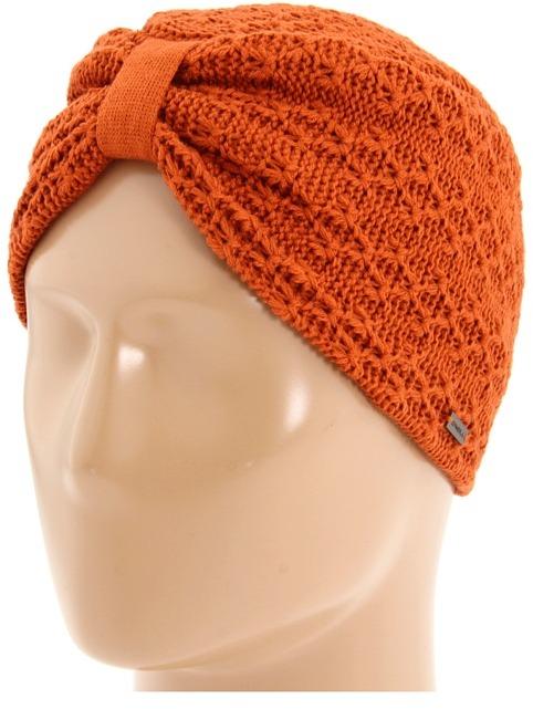O'Neill Harlow Beanie (Copper) - Hats