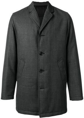 Prada boxy jacket