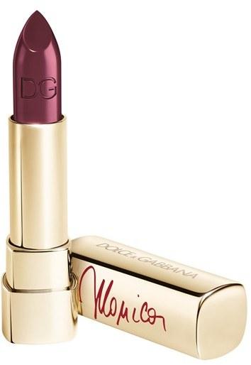 Dolce & Gabbana Beauty Voluptuous Lipstick