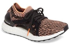 Women's Adidas Ultraboost X Sneaker $179.95 thestylecure.com