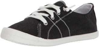 Not Rated Women's Neema Sneaker