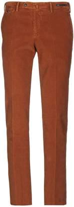 Pt01 Casual pants - Item 13271780RA