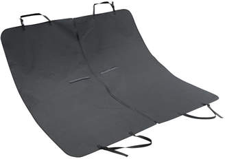 URBAN RESEARCH Dwellpets Pet Car Seat Cover