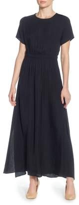 Catherine Catherine Malandrino Lua Maxi Dress