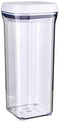 OXO Small Pop Container (1.4L)