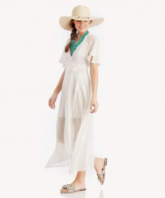 Sole Society Gretchen Dress