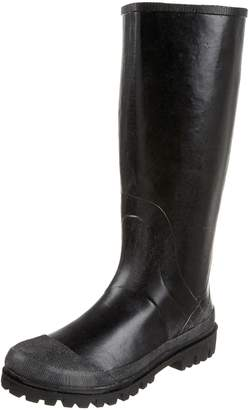 Northside Men's Lincoln Rubber Boot