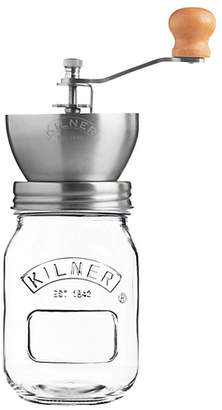 Equipment Kilner Coffee Grinder