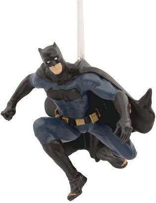 Hallmark Batman Ornament