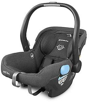 UPPAbaby MESA Jordan Infant Car Seat