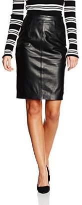 Muu Baa Muubaa Women's Crisa Skirt