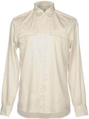 Versace Shirts - Item 38720812TG