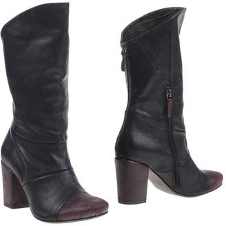 Latitude Femme Ankle boots