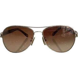 ef6149390a1 Tiffany   Co. Sunglasses For Women - ShopStyle UK