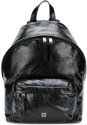 Givenchy vintage backpack