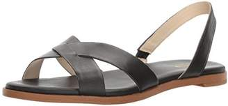 Cole Haan Women's Anica Sling Sandal