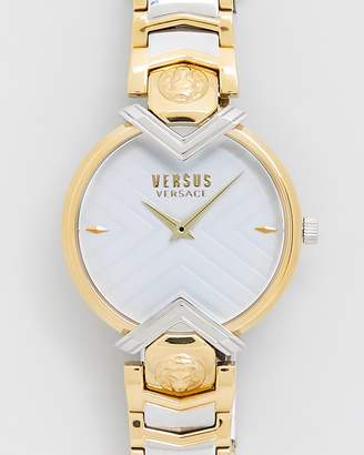 Versace Mabillon 34mm