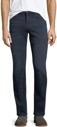 7 For All Mankind Men's Slimmy Slim-Leg Jeans