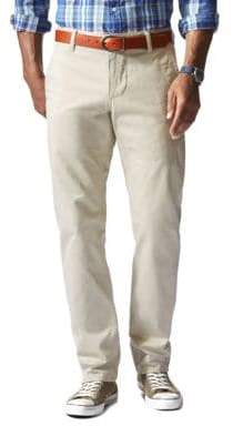 Dockers Alpha Athletic Fit Pants