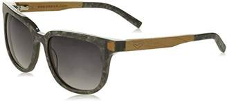 Colosseum Desiar Cateye Sunglasses