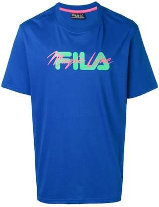 Fila Magic Line T-shirt