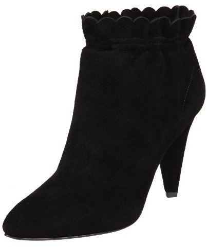 Marc by Marc Jacobs Women's 694948 Boot