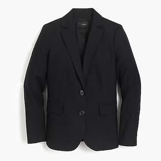 J.Crew Tailored blazer in Italian Super 120s wool