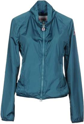 Invicta Jackets - Item 41781104ID