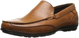 Stacy Adams Men's Lex Slip-On Loafer