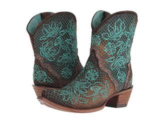 Corral Boots C3427