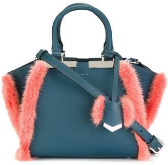 a5474e527b Fendi Crossbody Shoulder Bags for Women - ShopStyle UK