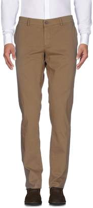 Maison Clochard Casual pants - Item 13017657AM