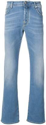 Jacob Cohen J620 Comfort jeans